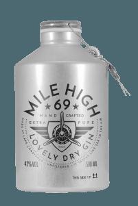 500ml_flasche