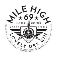Mile High 69
