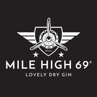 preview_mh69_logo_negativ