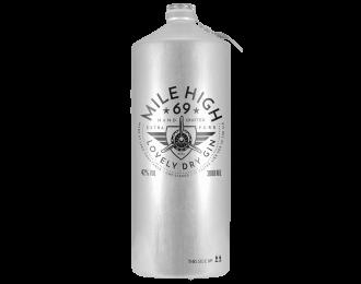 3000ml Flasche