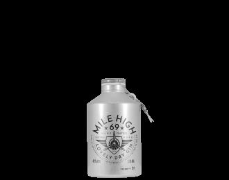 500ml Flasche
